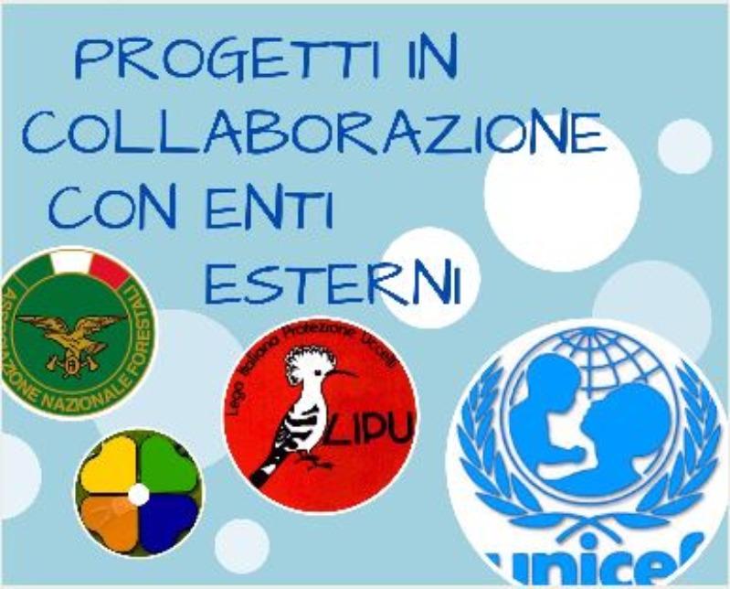 Unicef/Collaborazioni