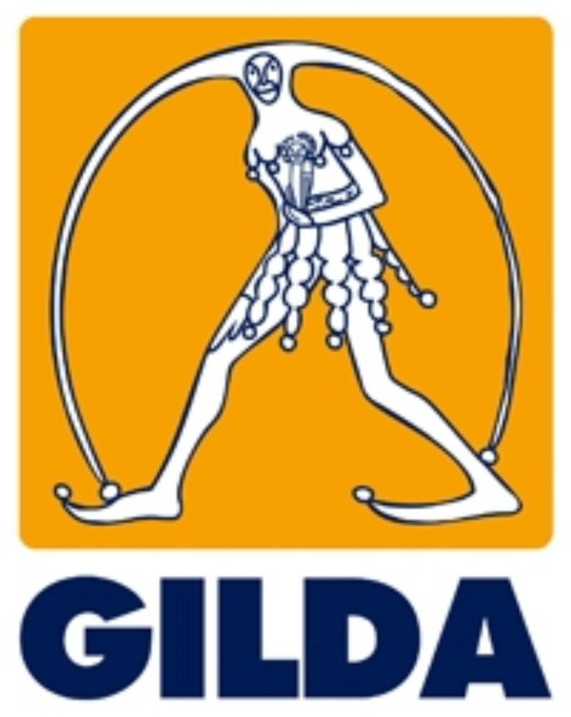 ASSEMBLEA SINDACALE GILDA-UNAMS 23 OTTOBRE 2019