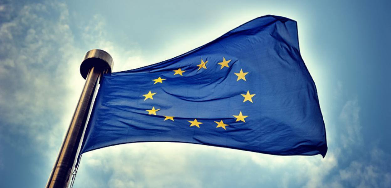 Sospensione attività didattiche per  Elezioni Europee del 26/05/2019
