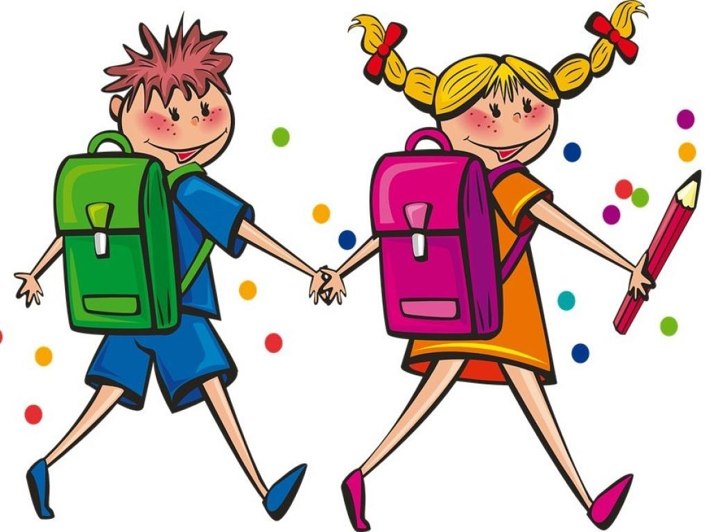 VIALE DELLE ACACIE: Continuità scuola primaria-secondaria di primo grado