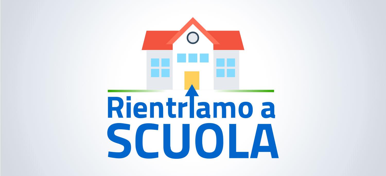 CALENDARIO INGRESSI ALUNNI 28-29-30 SETTEMBRE 2020