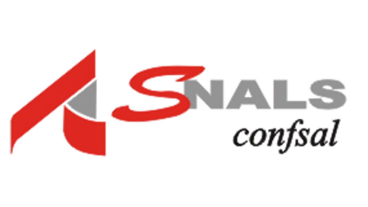 Assemblea sindacale SNALS