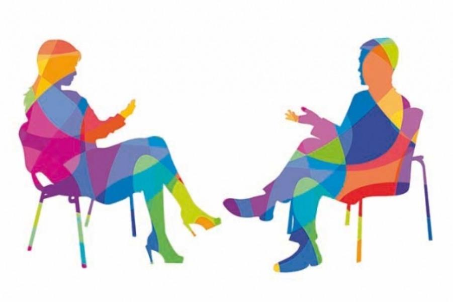 Attivazione sportello ascolto genitori- servizi...